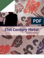 21st Century Hotel