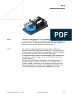 178575_de.pdf