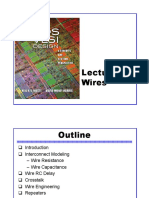 lect14-wires.pdf