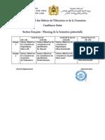 Français (1)