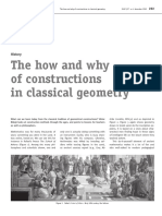 Blasjo - The How And Why Of Constructions In Classical Geometry.pdf