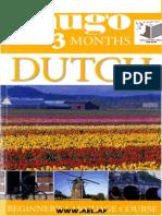 Hugo-Dutch-in-3-Months.pdf