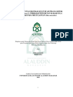 skripsi Nur Jayanti.pdf