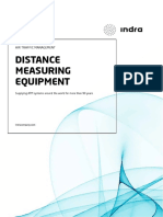 indra-distance_meassuring_equipment_brochure.pdf