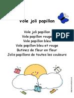 Comptine-Vole-joli-papillon.pdf