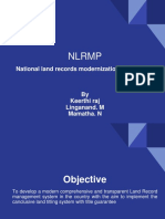 lee NLRMP.pptx