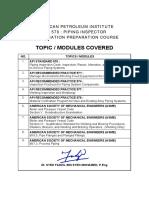 API 570-TOPICS-MODULES-COVERED.pdf