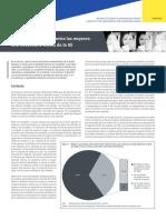 m1670_t1-violencia-de-genero-en-europa.pdf