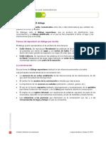 2esolc_sv_es_ud08_resumen (1).pdf