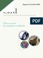 comité de restructuration industrielle.pdf