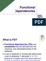 5.1.FDs.pdf
