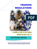 TR Computer Systems Servicing NC II .pdf