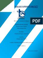 Practica01-Instalacion de Django.pdf