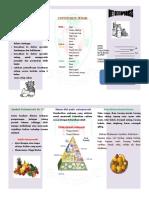 Leaflet Osteoporosis FIX