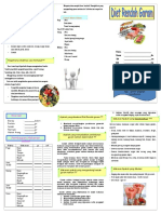 Leaflet RG Print2