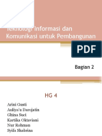 295663_HG 4_ICT for D_Bagian 2