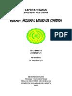 Chrysomya rufifacies