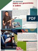 numérisé_20190208-1239.pdf