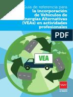 BVCM015791-Guia Vehiculos VEAs 2018_10.pdf