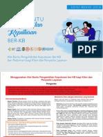 ABPK 2018.pdf
