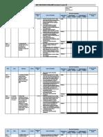 AppendixE.2_MRF_MT1-4.docx