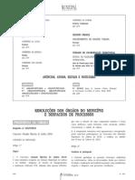 concursograndemarchadelisboa2019.pdf