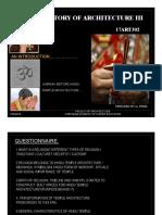 3.NAGARA NOTES.pdf