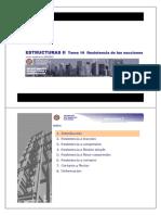 EstructurasTEMA19ResistenciaDeLasSecciones_UniversidadPolitecnicaDeCartagena.pdf