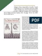 Dialnet-LaFiestaBarrocaLosVirreinatosAmericanos15601808-4874856.pdf