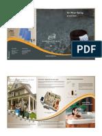 Solarizer Elite Hybrid Brochure
