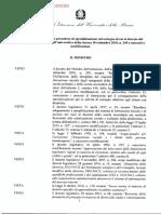 decretosostegno-1