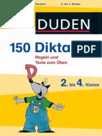 150-Diktate-2-Bis-4-Klasse.pdf