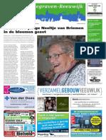 KijkOpReeuwijk-wk7-13februari2019.pdf
