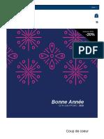 www-passions-cadeaux-fr.pdf