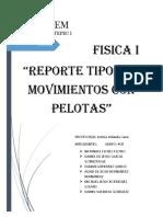 REPORTE FISICA.docx