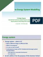 H-Holger_Rogner_ICTP_June2017_Energy_System_Modelling.pdf