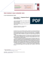 denis2012.pdf