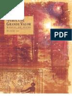 Religion 327, A PÉROLA DE GRANDE VALOR - MANUAL DO ALUNO