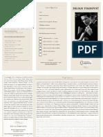 Masterclass Dejan.pdf