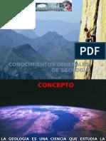 0001 1ra Lecc Conceptos Generales