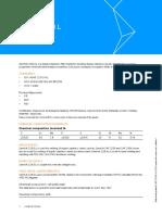 Datasheet Sandvik 2283l en v2018!07!24 14_12 Version 1