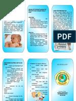 116939986-Leaflet-Asi-Eksklusif.doc