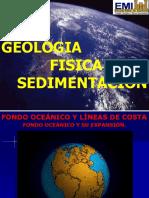 008_1_8VA_LECC_GEOL_PETRO_123FONDOS_OCEANICOS