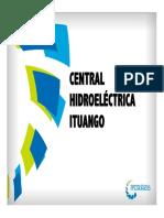 hidroituango-alcaldia