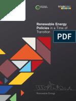 IRENA_IEA_REN21_Policies_2018.pdf