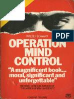 Walter Bowart-Operation Mind Control(1978) v.2