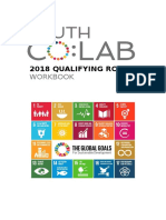 Youth CoLab 2018 Qualifying Round Pre-Workshop Workbook (1)