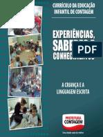 linguagem-escritabx.pdf