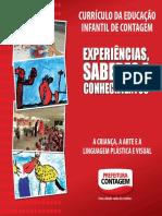 educacaoinfantil_arte_finalbx.pdf