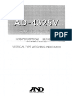 Documentatie Flowserve Valtek 6 1 Pozitioner Beta Sialco Reprezentanta Flowserve Romania